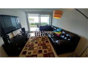 https://www.gallito.com.uy/apartamento-en-venta-punta-del-este-3-dormitorios-inmuebles-15283383