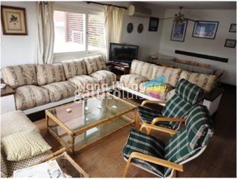 https://www.gallito.com.uy/apartamento-en-venta-pinares-punta-del-este-2-dormitorio-inmuebles-15283389
