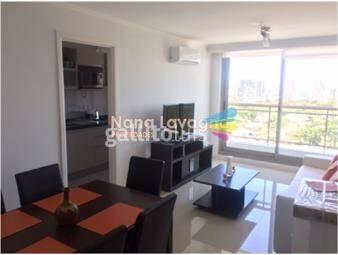 https://www.gallito.com.uy/apartamento-en-venta-y-alquiler-roosevelt-punta-del-este-inmuebles-15283394