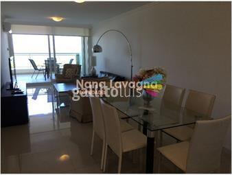 https://www.gallito.com.uy/apartamento-en-venta-y-alquiler-pinares-punta-del-este-2-inmuebles-15283413
