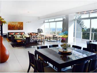 https://www.gallito.com.uy/apartamento-en-venta-y-alquiler-brava-punta-del-este-3-d-inmuebles-15283494