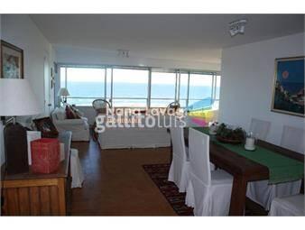 https://www.gallito.com.uy/apartamento-en-venta-y-alquiler-brava-punta-del-este-3-d-inmuebles-15283512