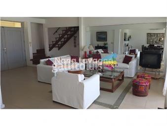 https://www.gallito.com.uy/casa-en-venta-y-alquiler-montoya-la-barra-4-dormitorios-inmuebles-15283583