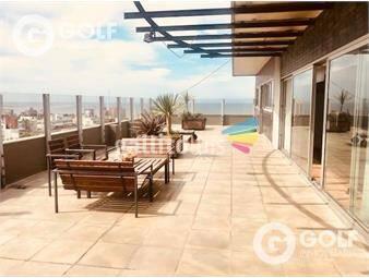 https://www.gallito.com.uy/espectacular-penthouse-gran-terraza-con-vistas-panorãmi-inmuebles-13730929