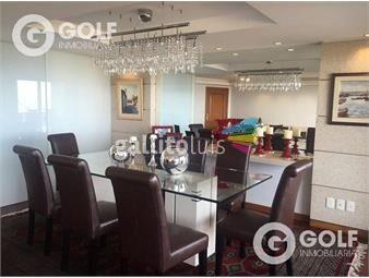 https://www.gallito.com.uy/vendo-apartamento-de-3-dormitorios-frente-al-mar-con-renta-inmuebles-15283753