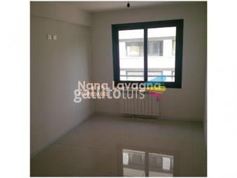 https://www.gallito.com.uy/apartamento-en-venta-maldonado-maldonado-1-dormitorios-inmuebles-15283826