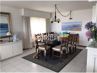 https://www.gallito.com.uy/apartamento-en-venta-brava-punta-del-este-4-dormitorios-inmuebles-15284096