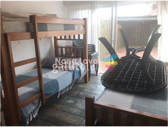 https://www.gallito.com.uy/apartamento-en-venta-pinares-punta-del-este-3-dormitorio-inmuebles-15286836