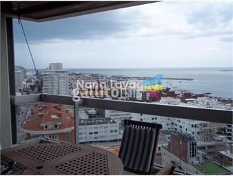 https://www.gallito.com.uy/apartamento-en-venta-y-alquiler-mansa-punta-del-este-3-d-inmuebles-15287019