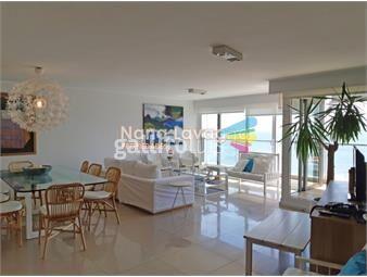 https://www.gallito.com.uy/apartamento-en-venta-y-alquiler-mansa-punta-del-este-3-d-inmuebles-15287164
