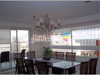https://www.gallito.com.uy/apartamento-en-venta-y-alquiler-peninsula-punta-del-este-inmuebles-15287258