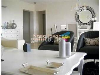 https://www.gallito.com.uy/apartamento-en-venta-y-alquiler-mansa-punta-del-este-4-d-inmuebles-15287346
