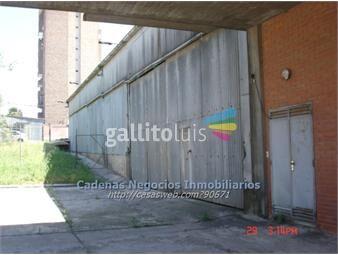 https://www.gallito.com.uy/deposito-en-venta-inmuebles-13848627