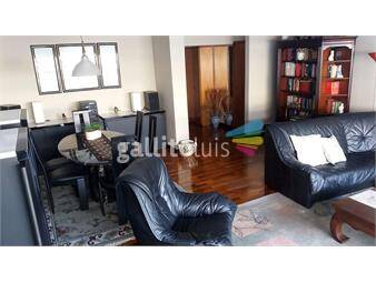 https://www.gallito.com.uy/excepcional-apartamento-3-dormitorios-estar-y-servicio-co-inmuebles-14714407