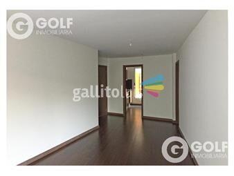 https://www.gallito.com.uy/estrene-apto-2-dorm-villa-biarritz-inmuebles-15289873