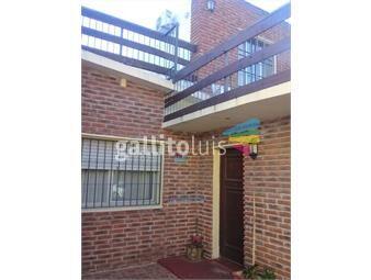 https://www.gallito.com.uy/casa-4-dormitorios-inmuebles-15292272