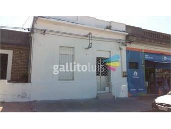https://www.gallito.com.uy/alquiler-smidel-y-gral-villegas-inmuebles-19490672