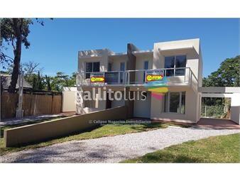 https://www.gallito.com.uy/a-estrenar-2-dormitorios-la-floresta-inmobiliaria-calipso-inmuebles-13755621
