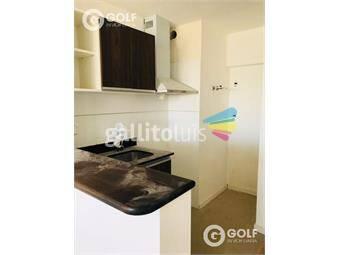 https://www.gallito.com.uy/apto-a-estrenar-con-patio-punta-carretas-inmuebles-13696731