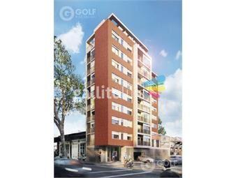 https://www.gallito.com.uy/vendo-apartamento-de-1-dormitorio-al-frente-en-cordon-inmuebles-15292786