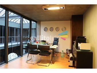 https://www.gallito.com.uy/oficina-en-emblematico-edificio-inmuebles-15046283