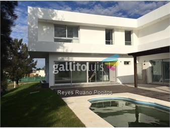 https://www.gallito.com.uy/casa-para-inversor-con-renta-3-dorm-altos-de-la-tahona-inmuebles-15211573