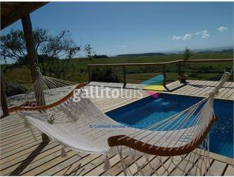 https://www.gallito.com.uy/venta-chacra-la-pedrera-2-dormi-inmuebles-15306941
