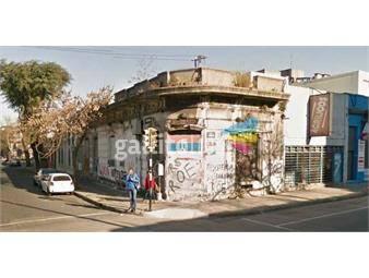 https://www.gallito.com.uy/venta-avda-fernandez-crespo-y-nicaragua-inmuebles-19400756