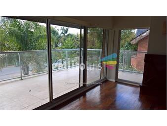 https://www.gallito.com.uy/apartamento-alquiler-carrasco-inmuebles-15312006