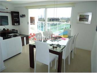https://www.gallito.com.uy/apartamento-en-mansa-3-dormitorios-inmuebles-15318903