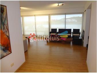 https://www.gallito.com.uy/apartamento-en-mansa-3-dormitorios-inmuebles-15319401