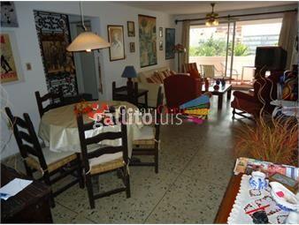 https://www.gallito.com.uy/apartamento-en-peninsula-2-dormitorios-inmuebles-15319421
