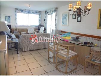 https://www.gallito.com.uy/apartamento-en-mansa-3-dormitorios-inmuebles-15320177
