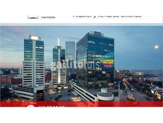 https://www.gallito.com.uy/oficina-alquiler-world-trade-center-wtc-pocitos-inmuebles-15330785