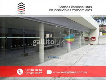 https://www.gallito.com.uy/local-comercial-o-oficina-barrio-sur-alquiler-inmuebles-15330866