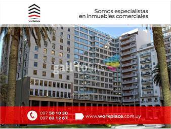 https://www.gallito.com.uy/oficina-ciudad-vieja-alquiler-inmuebles-15330888