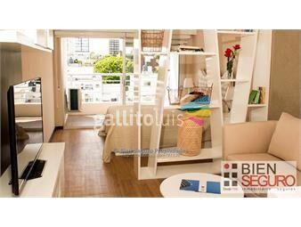 https://www.gallito.com.uy/apartamento-monoambiente-al-frente-en-venta-en-pocitos-inmuebles-13126935