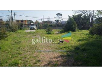 https://www.gallito.com.uy/venta-casa-o-terreno-inmuebles-14499815