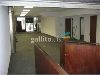 https://www.gallito.com.uy/colonia-mts-plaza-del-entrevero-12-dorm-4-baños-inmuebles-14221491