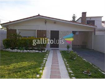 https://www.gallito.com.uy/venta-próxima-cno-carrasco-al-sur-inmuebles-17743052