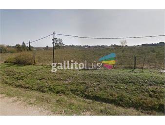https://www.gallito.com.uy/venta-terreno-a-metros-de-ruta-102-inmuebles-19400757