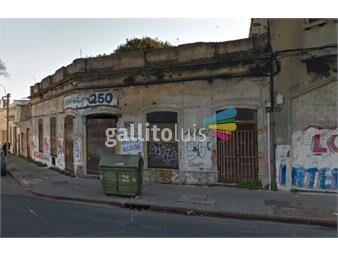 https://www.gallito.com.uy/venta-guadalupe-y-san-martin-gran-terreno-a-dos-calles-inmuebles-19365878