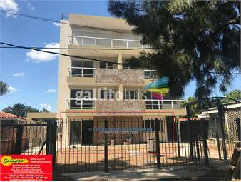https://www.gallito.com.uy/local-comercial-en-atlantida-inmobiliaria-calipso-inmuebles-15367874