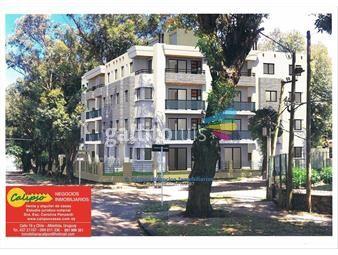 https://www.gallito.com.uy/apartamento-2-dormitorios-a-estrenar-inmobiliaria-calipso-inmuebles-15372403