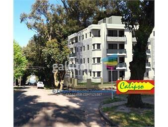 https://www.gallito.com.uy/apartamento-1-dormitorio-a-estrenar-inmobiliaria-calipso-inmuebles-15372403