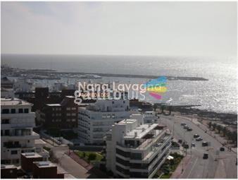 https://www.gallito.com.uy/apartamento-en-venta-y-alquiler-peninsula-punta-del-este-inmuebles-15383821