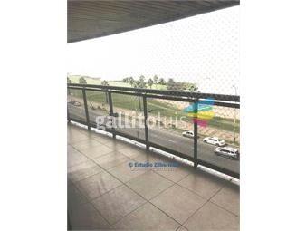 https://www.gallito.com.uy/alquiler-rambla-punta-carretas-apartamento-4-dormitorios-inmuebles-15306575