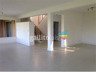 https://www.gallito.com.uy/altos-de-la-tahona-inmuebles-15395170