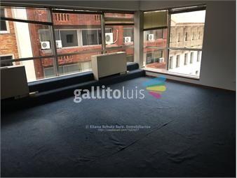 https://www.gallito.com.uy/venta-o-alquiler-oficina-ciudad-vieja-140-m2-inmuebles-14111800
