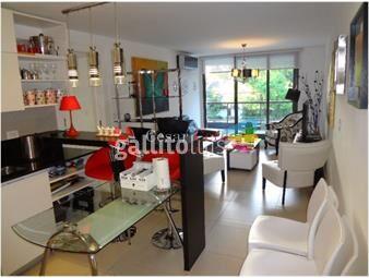 https://www.gallito.com.uy/apartamento-en-san-rafael-2-dormitorios-inmuebles-15400454